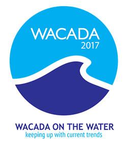 wacada-water